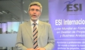 Gestión de riesgos dentro del master en gestión de proyectos