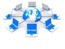 webinar liderazgo gestión de proyectos
