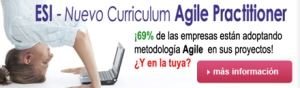 ESI Proyectos Agiles