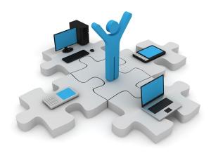 proyectos software