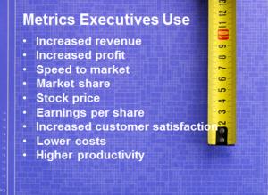 Metrics-Exec-Use