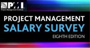 Blog salary survey 1