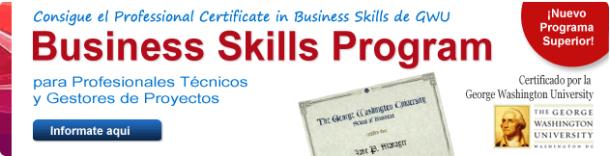 Skills Program