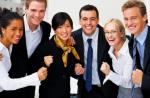 ¿Eres gestor de proyectos sin experiencia? La Certificación CAPM® del PMI es tuopción