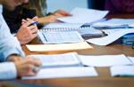 6 formas de implicar la Oficina de Proyectos en el desarrollo delPM