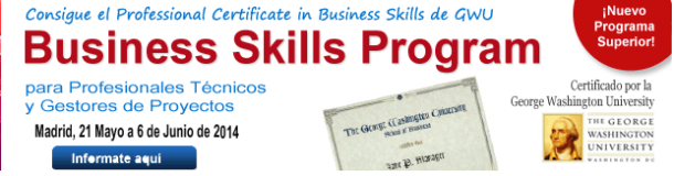 banner_bussines_skills_juni