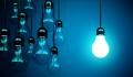 Importancia y claves del BusinessAnalysis