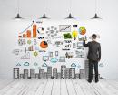 Crece la demanda de profesionales con experiencia en BusinessAnalysis