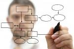 3 cosas que necesitas para tomar decisiones más rápido y mejor (Parte3)