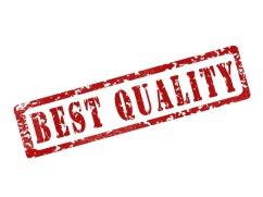 Mejora la calidad de tus funciones para generar valor añadido