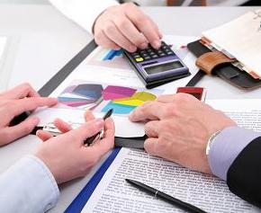 WEBINAR- Program Management. Alinea tus proyectos con la estrategia de laOrganización