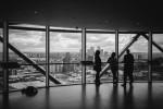 Las 10 características que definen a un buen ProjectManager
