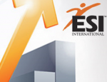 ESI International presenta su Top 10 de tendencias en la Gestión de Proyectos para 2015