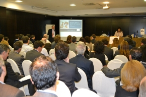 Descubre los temas que se van a tratar en el 4º Congreso International Project Management Experience MidDay