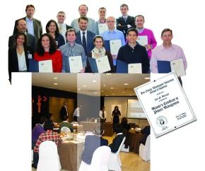 Conoce las Certificaciones Internacionales más demandadas hoy en día en Project Management en el Webinargratuito