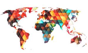 Estado de la PMO-Estudio 2015