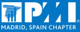 ESI International patrocina el XII Congreso de Directores de Proyectos del PMI Madrid SpainChapter