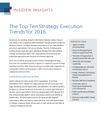 Strategy-Execution-Trends-2016