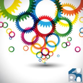 Business Analysis y la simplificación deltrabajo