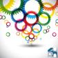Business Analysis simplificacion de trabajo