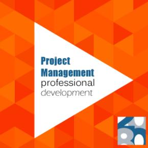 Los cambios en el PMI: Las tres dimensiones de Gestión de Proyectos en el DesarrolloProfesional