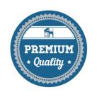 gestion de proyectos con calidad