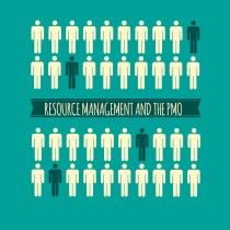 gestion de recursos y pmo