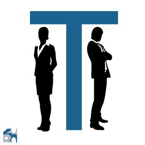 Gestion de Proyectos forma T