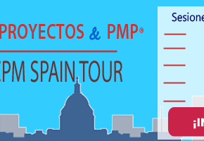 Twenty Eight Strategy Execution programa un 'Spain Tour' para dar a conocer el Máster GWCPM + PMP