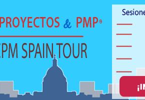Twenty Eight Strategy Execution programa un 'Spain Tour' para dar a conocer el Máster GWCPM +PMP