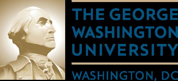 gwu, master, university, project management
