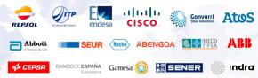 Twenty Eighty Strategy Execution ha formado a gestores de proyectos de las empresas líderes enEspaña